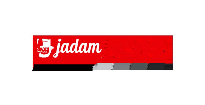 jadam-news
